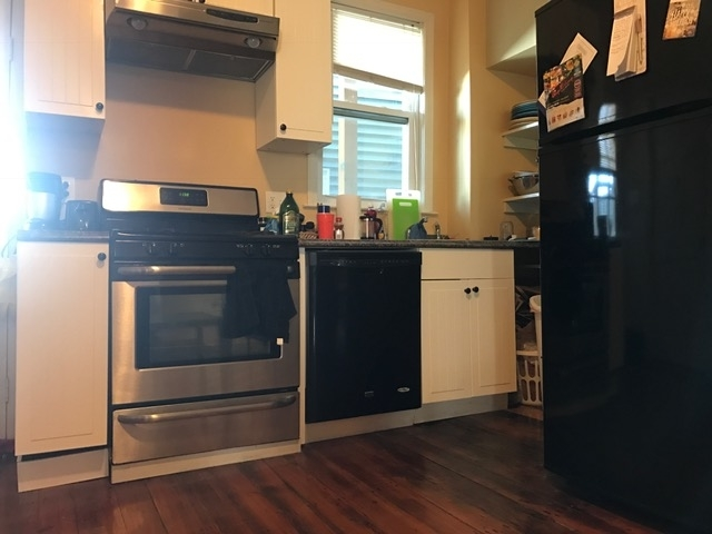 3 Bedrooms, Inman Square Rental in Boston, MA for $2,650 - Photo 1