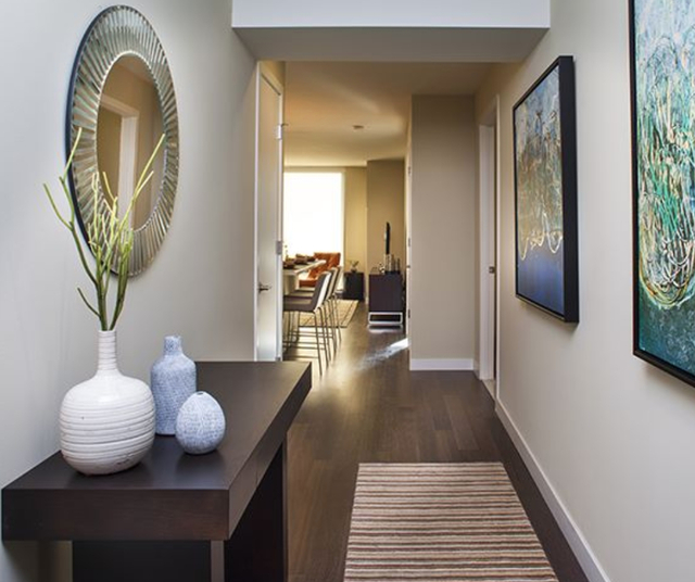 2 Bedrooms, Prudential - St. Botolph Rental in Boston, MA for $6,220 - Photo 2