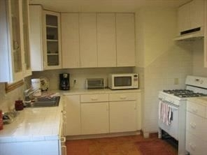 2 Bedrooms, Great Uptown Rental in Houston for $1,600 - Photo 2