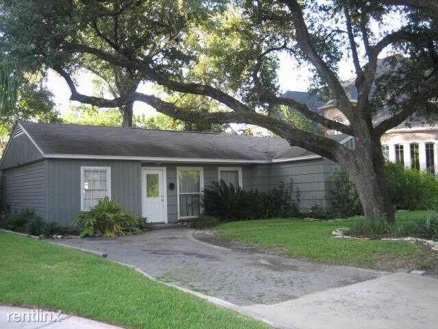 2 Bedrooms, Great Uptown Rental in Houston for $1,600 - Photo 1