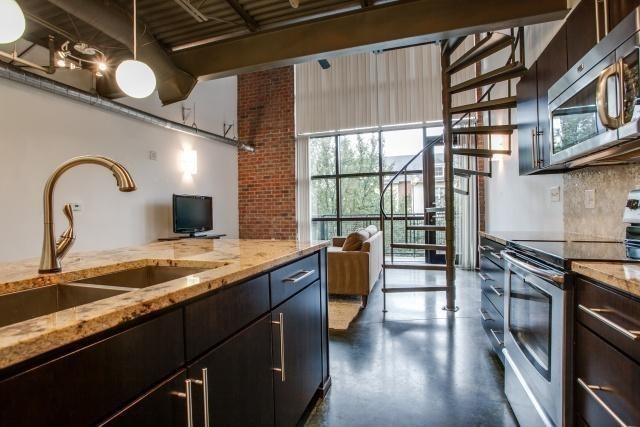 1 Bedroom, Uptown Rental in Dallas for $1,900 - Photo 1