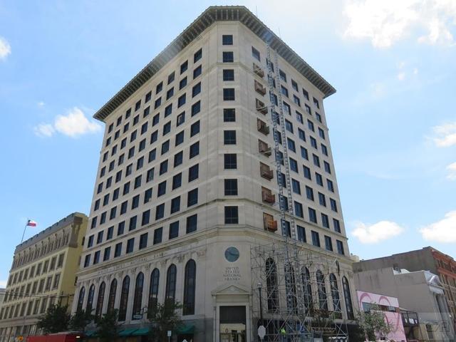 1 Bedroom, The Strand Rental in Houston for $1,800 - Photo 1