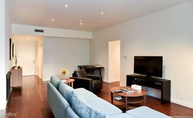 2 Bedrooms, Westside Rental in Los Angeles, CA for $6,000 - Photo 2