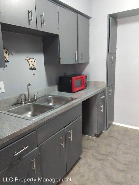 3 Bedrooms, RANDCO Rental in Dallas for $1,350 - Photo 1