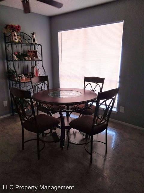 3 Bedrooms, RANDCO Rental in Dallas for $1,450 - Photo 2