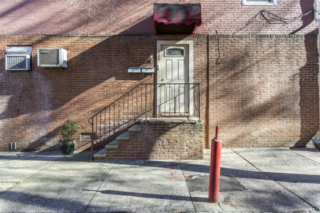 1 Bedroom, Logan Square Rental in Philadelphia, PA for $1,500 - Photo 2