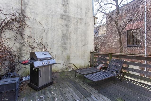 1 Bedroom, Logan Square Rental in Philadelphia, PA for $1,500 - Photo 1