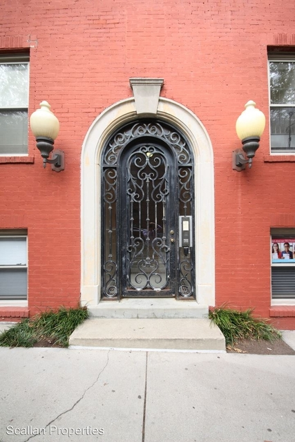 2 Bedrooms, Glover Park Rental in Washington, DC for $2,799 - Photo 1