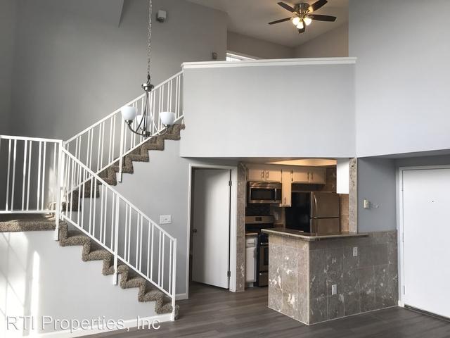 1 Bedroom, Rancho Park Rental in Los Angeles, CA for $2,350 - Photo 1