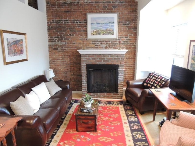 1 Bedroom, Beacon Hill Rental in Boston, MA for $3,300 - Photo 1