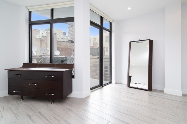 1 Bedroom, Lower East Side Rental in NYC for $5,534 - Photo 2