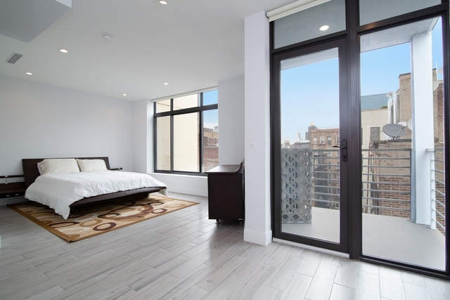 1 Bedroom, Lower East Side Rental in NYC for $5,534 - Photo 1