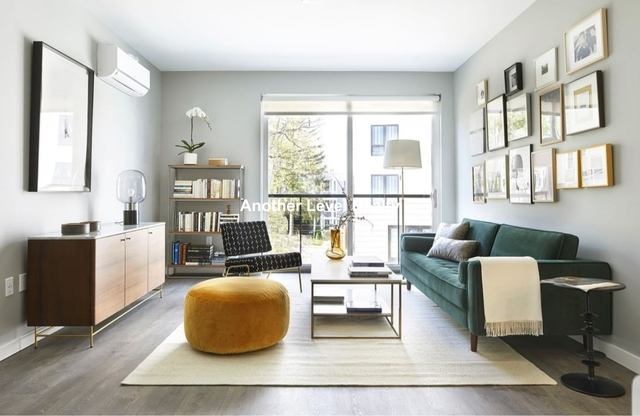 2 Bedrooms, Jamaica Central - South Sumner Rental in Boston, MA for $3,145 - Photo 2