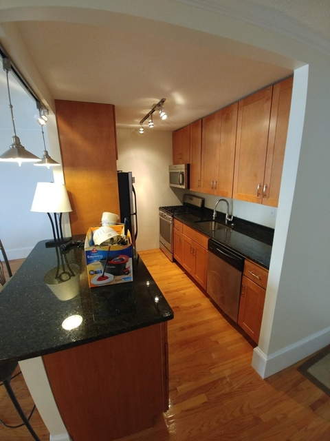1 Bedroom, West End Rental in Boston, MA for $2,600 - Photo 2