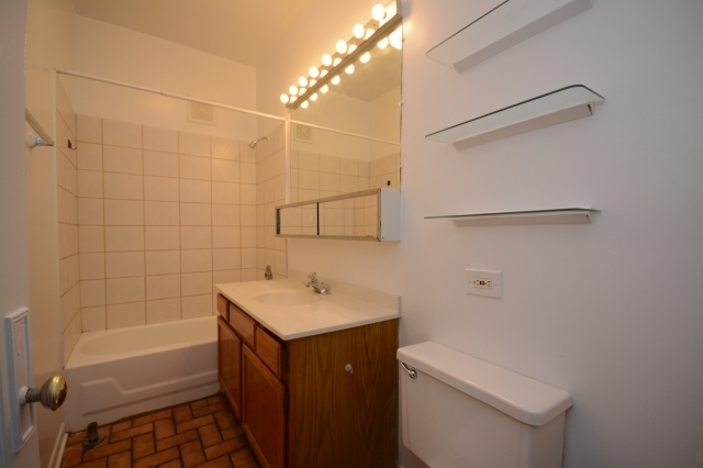 1 Bedroom, Sheridan Park Rental in Chicago, IL for $1,300 - Photo 2