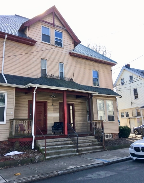 2 Bedrooms, Allston Rental in Boston, MA for $2,250 - Photo 1