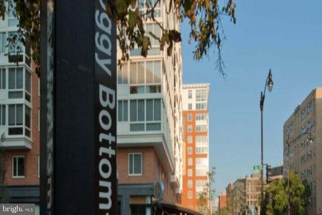 2 Bedrooms, George Washington University Rental in Washington, DC for $6,600 - Photo 1