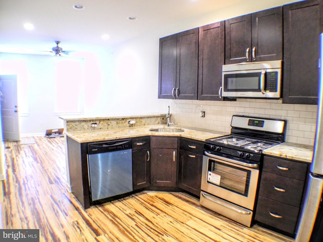 2 Bedrooms, Point Breeze Rental in Philadelphia, PA for $1,435 - Photo 1