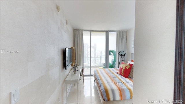 2 Bedrooms, River Front West Rental in Miami, FL for $2,900 - Photo 2