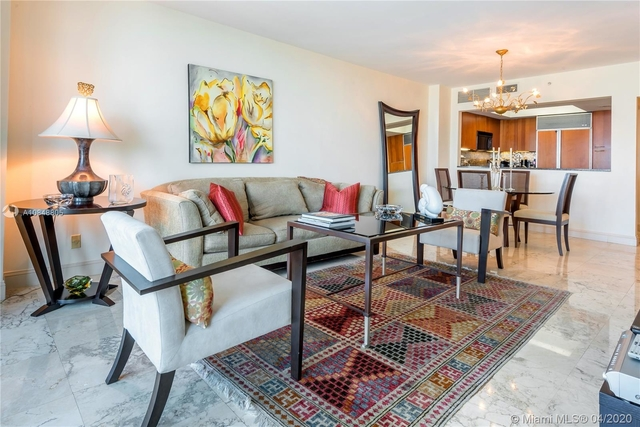 1 Bedroom, Flamingo - Lummus Rental in Miami, FL for $3,800 - Photo 1