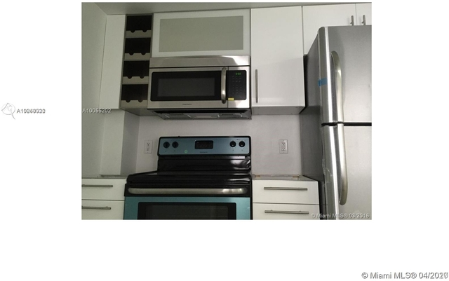 3 Bedrooms, Miami Financial District Rental in Miami, FL for $5,350 - Photo 2