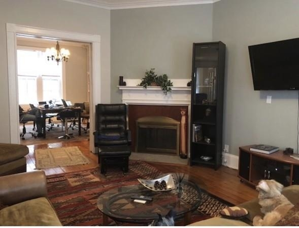 4 Bedrooms, Highland Park Rental in Boston, MA for $4,500 - Photo 1