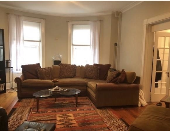 4 Bedrooms, Highland Park Rental in Boston, MA for $4,500 - Photo 2