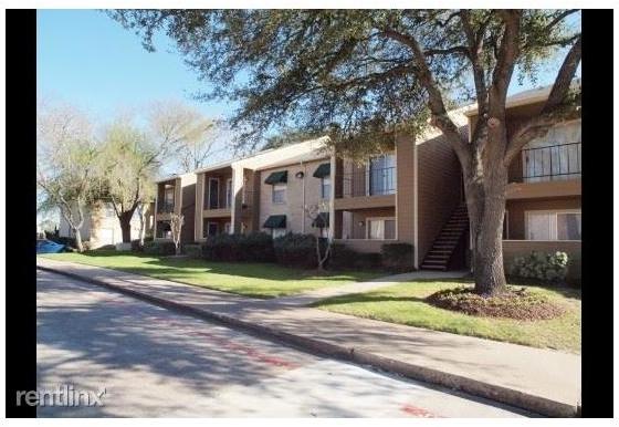 2 Bedrooms, Pasadena Rental in Houston for $800 - Photo 1