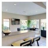 2 Bedrooms, Westbrae Park Rental in Houston for $800 - Photo 2
