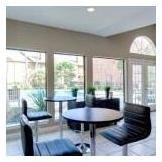 2 Bedrooms, Westbrae Park Rental in Houston for $800 - Photo 1