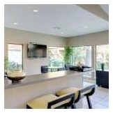 1 Bedroom, Westbrae Park Rental in Houston for $700 - Photo 2