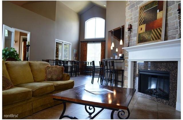 1 Bedroom, Lakeside Venture Rental in Houston for $700 - Photo 1