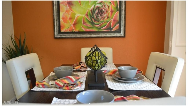 1 Bedroom, Lakeside Venture Rental in Houston for $700 - Photo 2