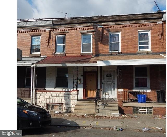 northeast philadelphia apartments for rent including no fee rentals