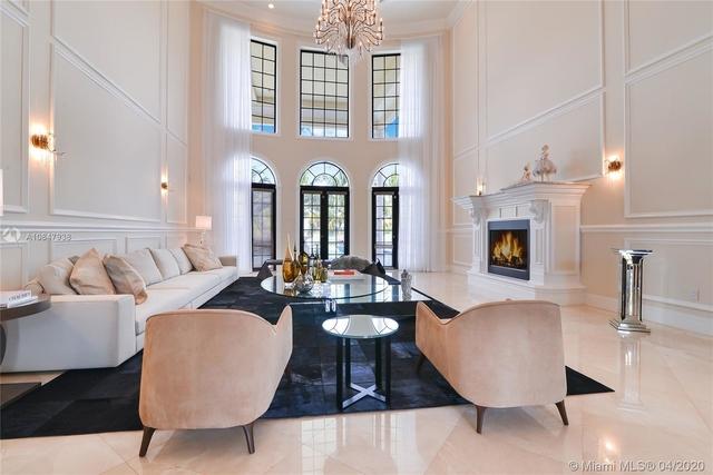 6 Bedrooms, Vista Lakes Rental in Miami, FL for $21,000 - Photo 2