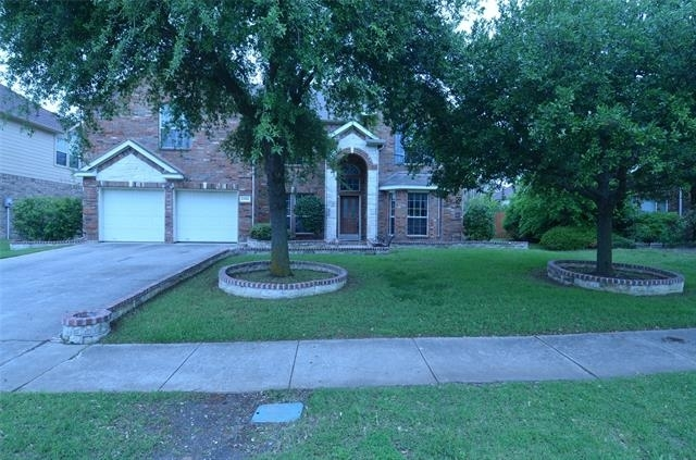 5 Bedrooms, Fairfield of Plano Rental in Dallas for $2,295 - Photo 1