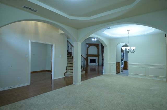 5 Bedrooms, Fairfield of Plano Rental in Dallas for $2,295 - Photo 2