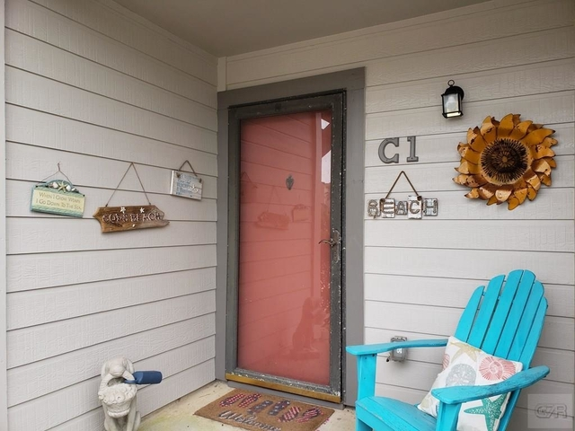 2 Bedrooms, Central City Rental in Houston for $1,300 - Photo 1