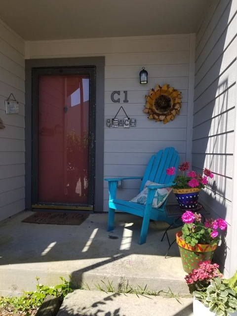 2 Bedrooms, Central City Rental in Houston for $1,300 - Photo 2