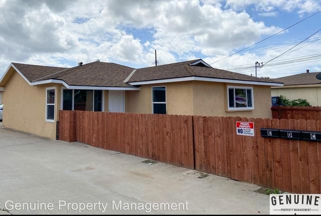 3 Bedrooms, Westside Costa Mesa Rental in Los Angeles, CA for $2,650 - Photo 2