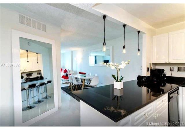 1 Bedroom, Oceanfront Rental in Miami, FL for $3,500 - Photo 2