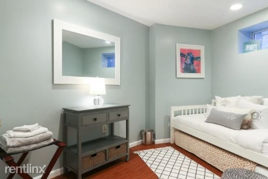 2 Bedrooms, Truxton Circle Rental in Baltimore, MD for $2,600 - Photo 2