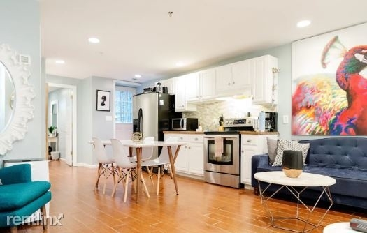 2 Bedrooms, Truxton Circle Rental in Baltimore, MD for $2,600 - Photo 1