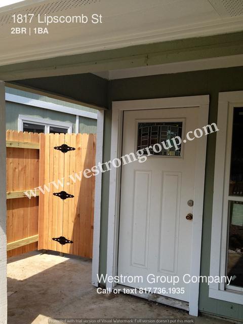 2 Bedrooms, Bellevue Hill Rental in Dallas for $1,295 - Photo 2