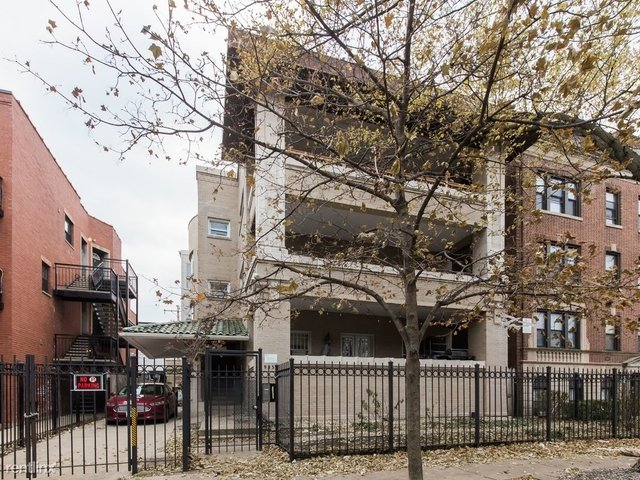 4 Bedrooms, Uptown Rental in Chicago, IL for $3,400 - Photo 1