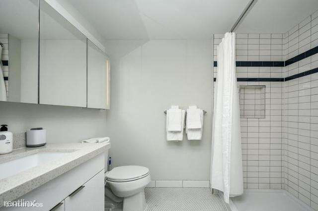 1 Bedroom, Foggy Bottom Rental in Washington, DC for $2,321 - Photo 2
