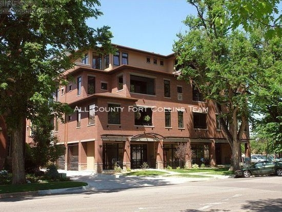 1 Bedroom, Downtown Fort Collins Rental in Fort Collins, CO for $2,250 - Photo 2