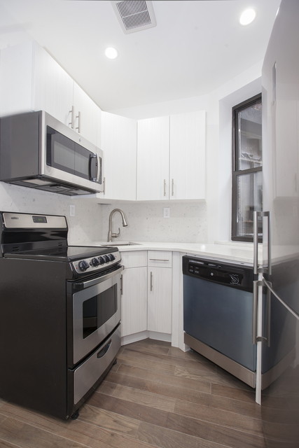1 Bedroom, Chinatown Rental in NYC for $2,800 - Photo 1