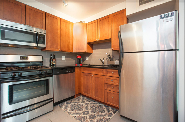 Studio, Lower East Side Rental in NYC for $2,800 - Photo 1