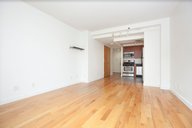 Studio, Lower East Side Rental in NYC for $2,800 - Photo 2